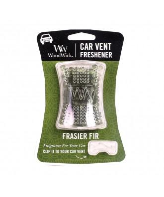 Frasier Fir - Jodła Frasera (Zapach do Samochodu)