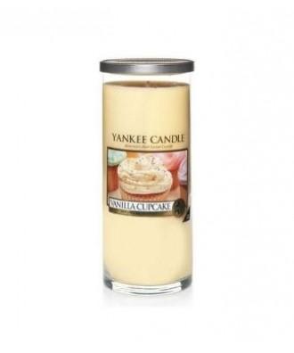 Vanilla Cupcake - Waniliowa Babeczka (Pilar Duży)