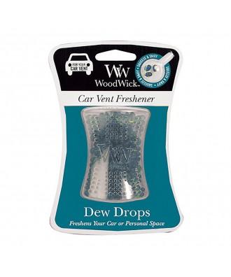 Dew Drops - Krople Rosy (Zapach do Samochodu)