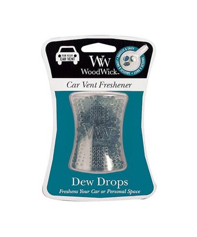 Zapach do Samochodu Dew Drops (Krople Rosy)