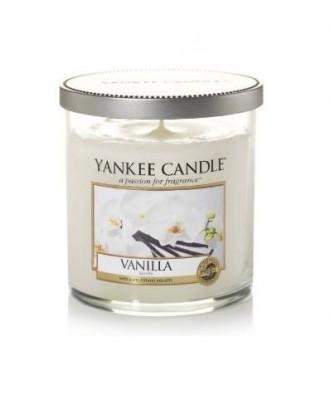 Vanilla - Wanilia (Pilar Mały)