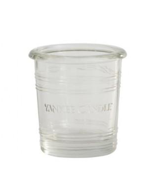 Bucket (Świecznik na Votive)