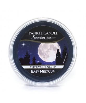 Midsummer's Night - Sen Nocy Letniej (Melt Cup Scenterpiece)