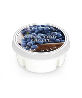 Concord Grape - Winogrona Concord (Wosk Zapachowy)