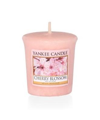 Cherry Blossom - Kwitnąca Wiśnia (Votive)