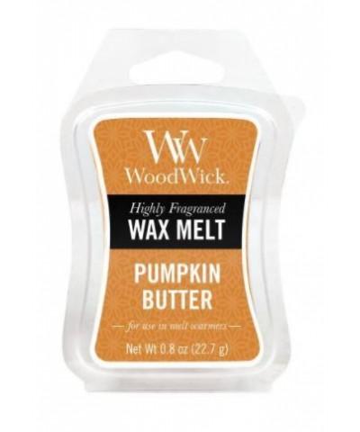 Pumpkin Butter - Maślana Dynia (Wosk)