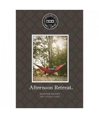 Bridgewater - Afternoon Retreat - Saszetka Zapachowa - Popołudniowy Odpoczynek