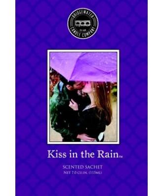 Kiss in the Rain - Pocałunek w Deszczu (Saszetka Zapachowa - Bridgewater)