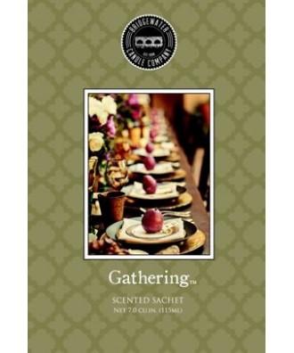 Bridgewater - Gathering - Saszetka Zapachowa - Przyjacielskie Spotkanie