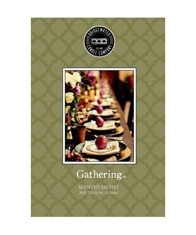Gathering - Przyjacielskie Spotkanie (Saszetka Zapachowa - Bridgewater)
