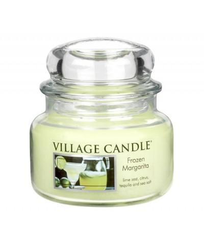 Village Candle - Świeca Mała - Frozen Margarita - Mrożona Margarita