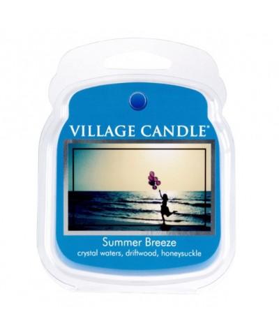 Village Candle - Wosk Zapachowy - Summer Breeze - Letnia Bryza