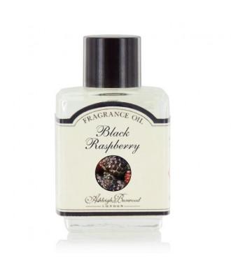 Ashleigh & Burwood - Olejek Zapachowy - Black Raspberry - Jeżyna