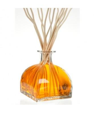 GOA - Dyfuzor Zapachowy ORIGIN - Chevrifeuille Des Jardins - Wiciokrzew Ogrodowy