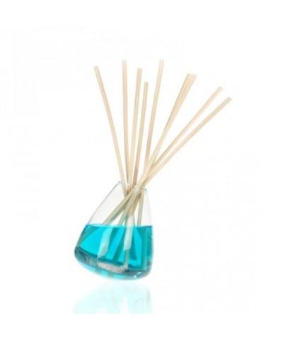 GOA - Dyfuzor Zapachowy 360 ST - Patchouli Cedrat - Paczuli z Cedrem