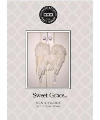 Bridgewater - Sweet Grace - Saszetka Zapachowa - Słodki Wdzięk
