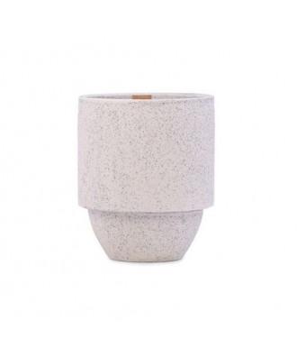 Paddywax - Glacier Ceramic - White Pine & Hemlock - Parks - Świeca Zapachowa Sojowa
