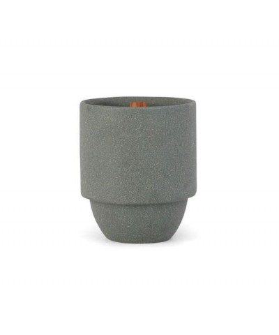 Paddywax - Great Smoky Mountains Ceramic - Maplewood & Moss - Parks - Świeca Zapachowa Sojowa