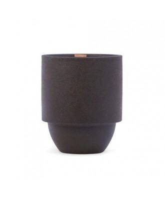 Paddywax - Yosemite Ceramic - Cottonwood & Oak - Parks - Świeca Zapachowa Sojowa
