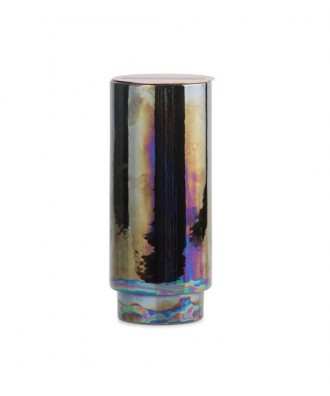 Paddywax - Incense & Smoke - Glow - Świeca Zapachowa Sojowa Duża