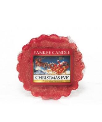 Yankee Candle - Christmas Eve - Wosk Zapachowy - Wigilia Bożego Narodzenia