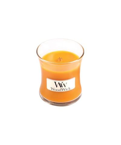 Ginger Macaron - Imbirowy Makaronik (Świeca Mała Core)