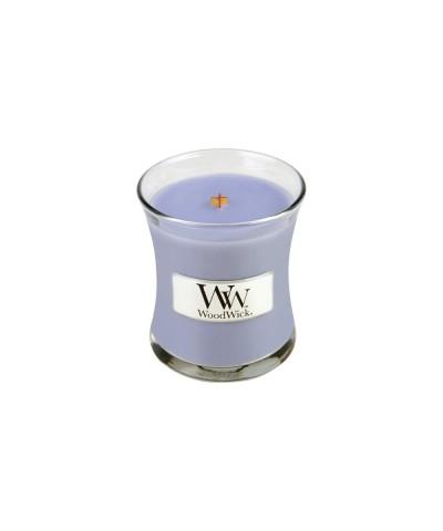 Lavender SPA - Lawendowe SPA (Świeca Mała Core)