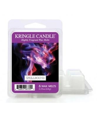Kringle Candle - Spellbound - Wosk Zapachowy - Oczarowanie