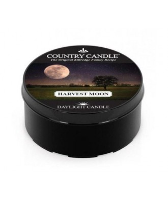 Country Candle - Harvest Moon - Daylight