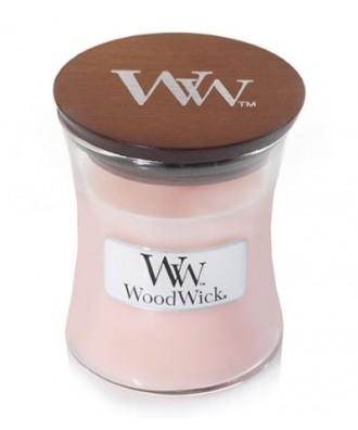 Woodwick - Coastal Sunset - Świeca Zapachowa Mała Core