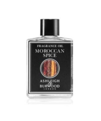 Ashleigh & Burwood - Olejek Zapachowy - Moroccan Spice - Wyprawa do Maroka