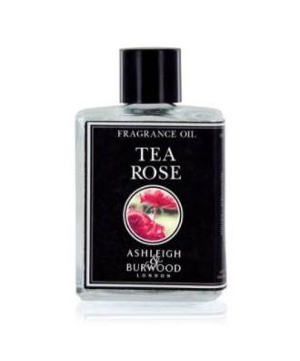 Ashleigh & Burwood - Olejek Zapachowy - Tea Rose - Herbaciana Róża