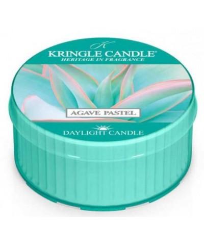 Kringle Candle - Agave Pastel - Daylight