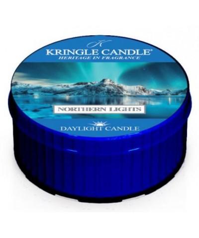 Kringle Candle - Northern Lights - Daylight