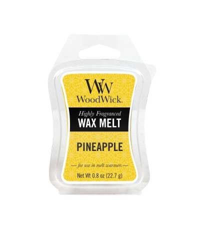 Wosk Pineapple (Ananas)