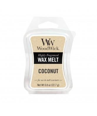 Wosk Coconut (Kokos)