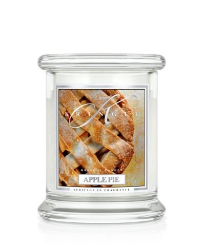 Apple Pie - Szarlotka (Mała Świeca)