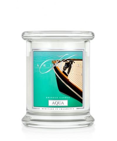 Aqua - Woda (Mała Świeca)