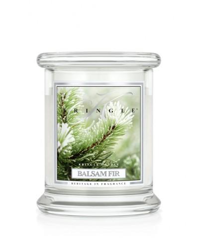 Balsam Fir - Jodła Balsamiczna (Mała Świeca)