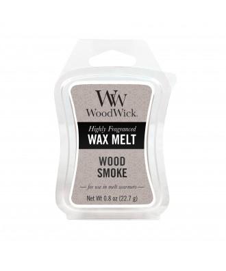 Wood Smoke - Palone Drewno (Wosk)
