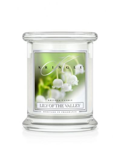 Lily of the Valley - Konwalia (Mała Świeca)