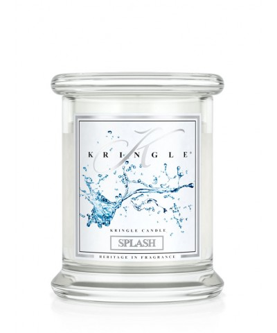 Splash - Plusk