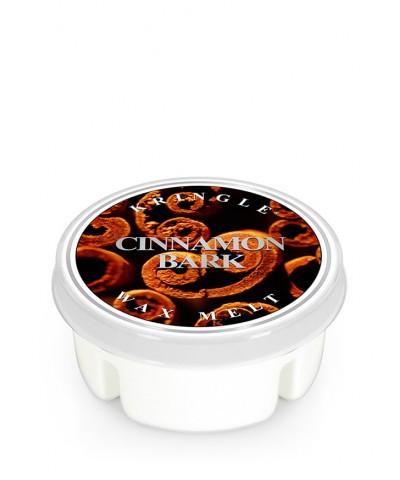 Cinnamon Bark - Cynamonowa Kora