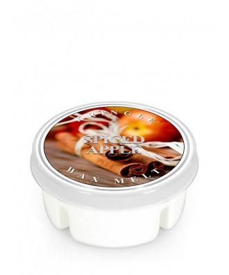 Spiced Apple - Korzenne Jabłko (Wosk Zapachowy)