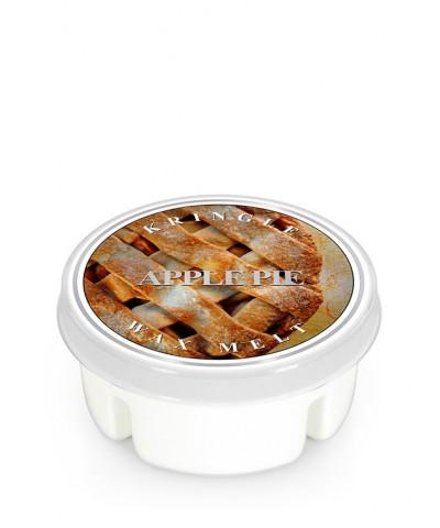 Apple Pie - Szarlotka (Wosk Zapachowy)