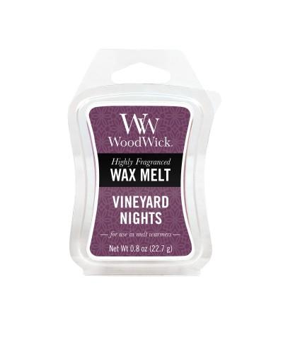 Wosk Vineyard Nights (Noce W Winnicy)