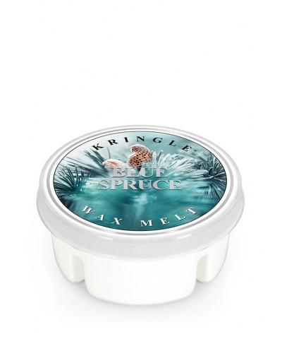 Blue Spruce - Srebrny Świerk (Wosk Zapachowy)