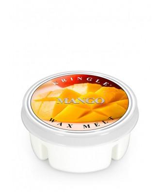 Mango (Wosk Zapachowy)