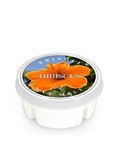 Hibiscus - Hibiskus (Wosk Zapachowy)