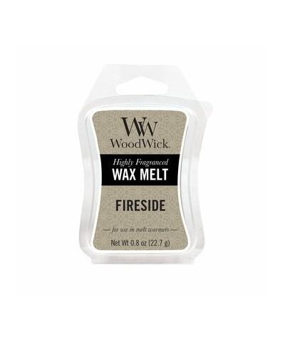 Wosk Fireside (Kominek)